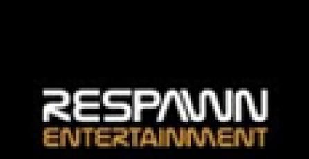 Respawn no revelará su juego en gamescom