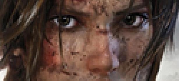 Nuevo Tomb Raider pudo haber sido un clon de ICO