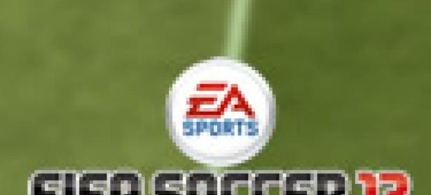 EA presenta a los nuevos comentaristas de FIFA