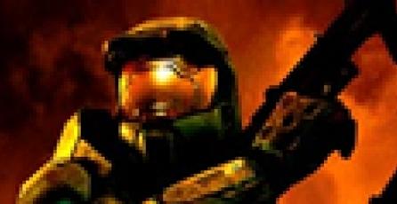 Halo 2 Anniversary podría estar en desarrollo