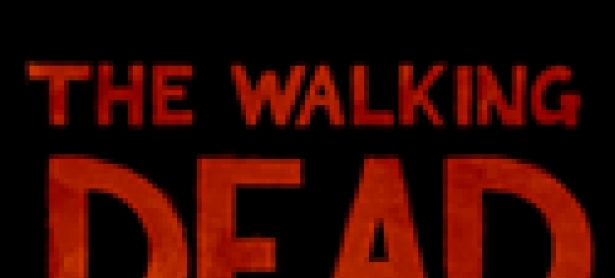 The Walking Dead continuará luego del quinto episodio
