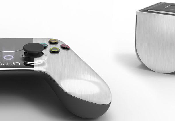 Según Brian Fargo, creador de Fallout y beneficiario de Kickstarter, Xbox LIVE, PSN y Wii Ware son un campo minado para los desarrolladores, mientras que OUYA será una auténtica plataforma abierta