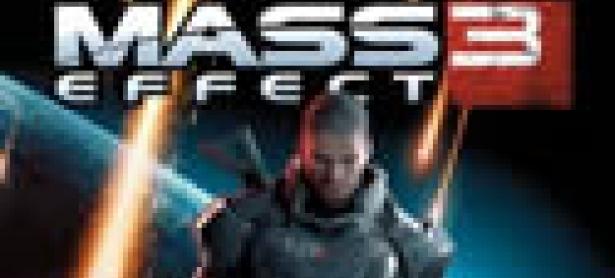 UPDATE: Major Nelson confirma nuevo DLC para Mass Effect 3