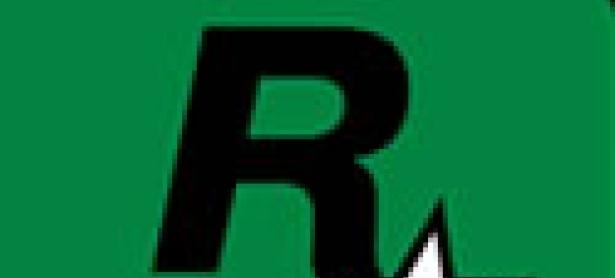 Rockstar Vancouver cesará operaciones y será desmantelado