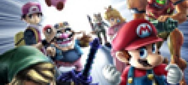 Siguiente Smash Bros. es máxima prioridad para Namco