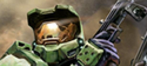 REPORTE: Halo 2 Anniversary no está en desarrollo