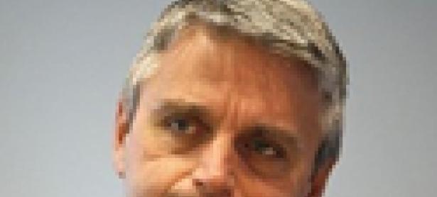 REPORTE: cambio de director en EA podría ser inminente