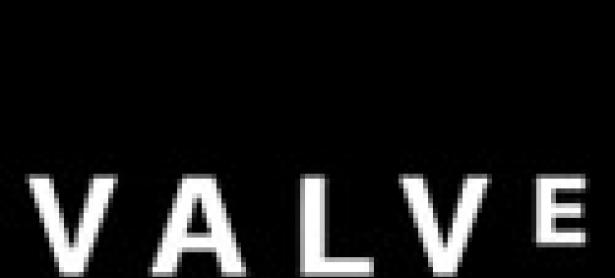 Valve no está tan interesado en la transmisión de juegos