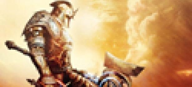 EA: nos encantaría ser socios en una secuela de Reckoning