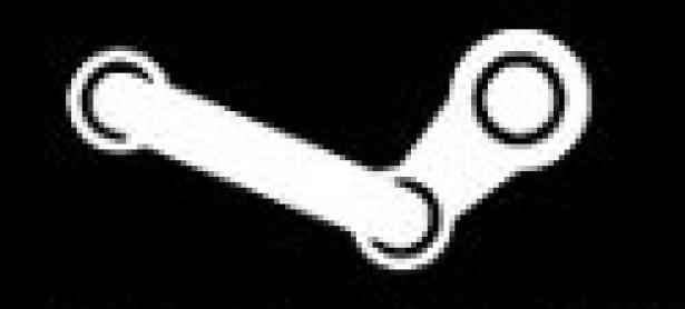 Steam podría lanzar aplicaciones ajenas a los videojuegos