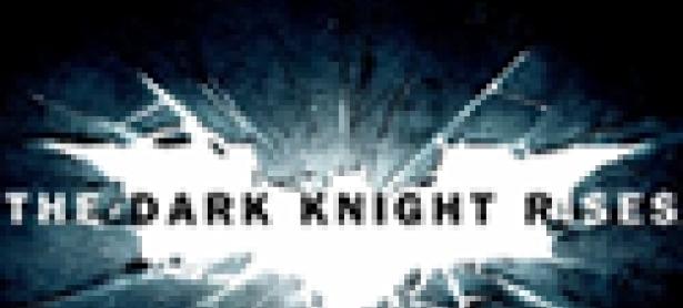 The Dark Knight Rises llega a móviles el 20 de julio