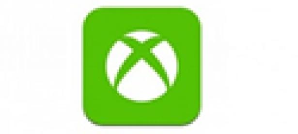 iPad ya puede controlar Xbox 360