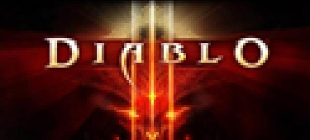 Joven fallece tras 40 horas continuas de juego en Diablo III