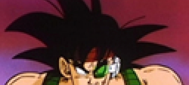 Dragon Ball Z Kinect ofrecerá material inédito