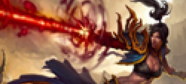 Exploit en Diablo III hace invulnerable a los Magos