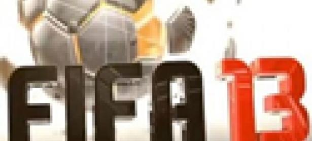 EA: no le dimos importancia a las críticas de Konami