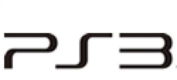 REPORTE: PS3-4000 no será anunciado en gamescom
