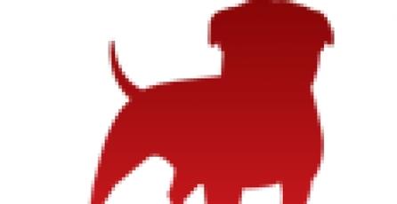 Zynga continúa a la baja