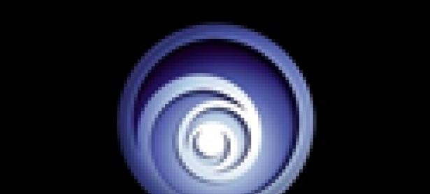 Ubisoft devela alineación para gamescom