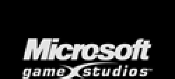 Xbox tendrá un nuevo estudio en Londres