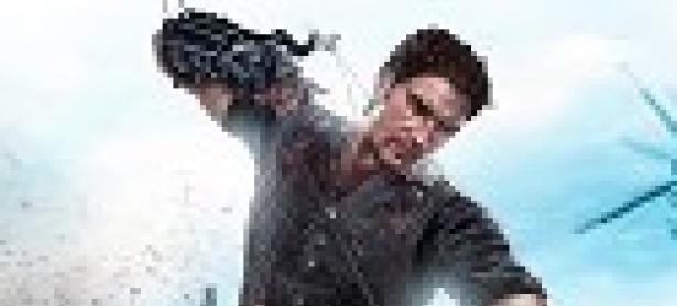 Avalanche: los buenos juegos no necesitan DLC ni multiplayer