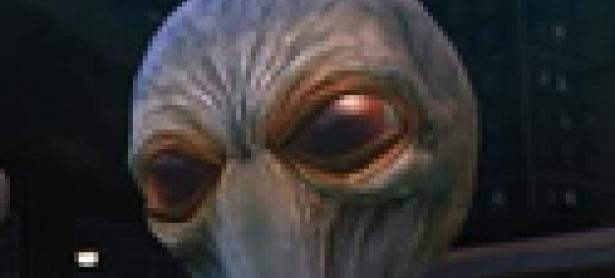 XCOM: Enemy Unknown tiene fecha de lanzamiento