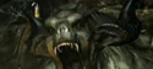 No hay fecha para debut de Dawnguard en PS3 y PC
