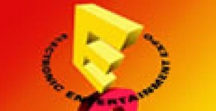 El E3 permanecerá en Los Ángeles