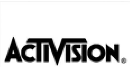 ANALISTA: caso IW no afectará informe de Activision