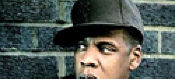 Jay-Z podría ser productor de NBA 2K13
