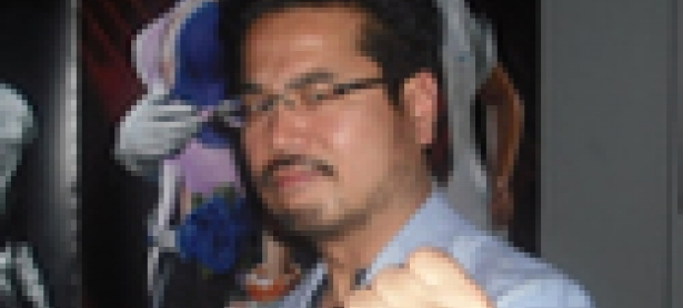 Harada: la gente se obsesiona con el poder del Wii U