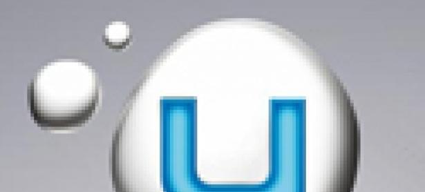 Ubisoft: falla de seguridad en Uplay no fue intencional