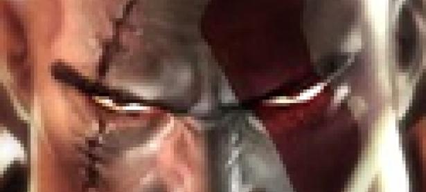 REPORTE: se avecina nueva colección de God of War
