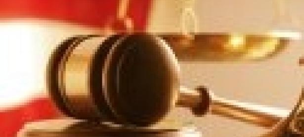 Ejecutivos de Zynga demandados por fraude