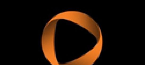 OnLive: compra de Gaikai va en contra del cloud gaming