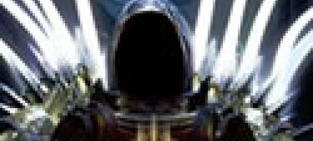 ANALISTA: Heart of the Swarm podría ser lanzado hasta 2013