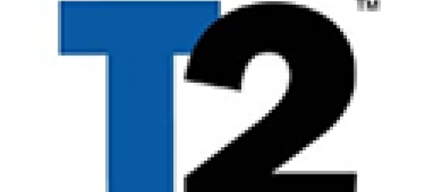 Take-Two reporta pérdidas