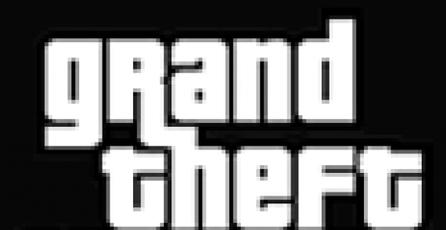 GTA III se retrasa en PlayStation 3
