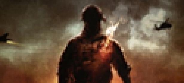 Battlefield 4 podría salir hasta 2014
