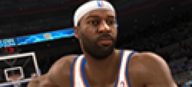EA: NBA LIVE 13 no ha sido cancelado