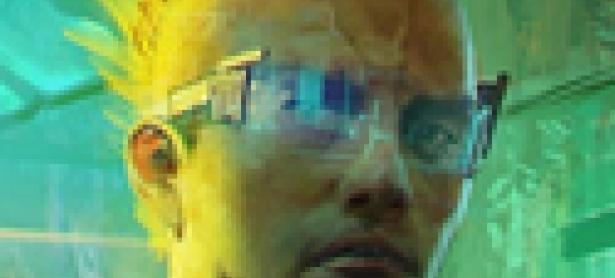 Cyberpunk ofrecerá un gran nivel de personalización