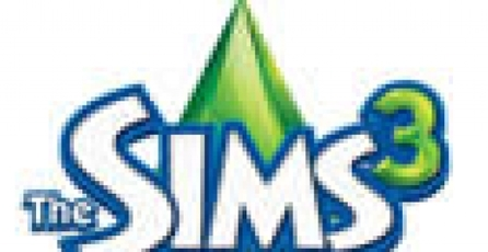 Revelan primeros detalles de The Sims 3: Seasons