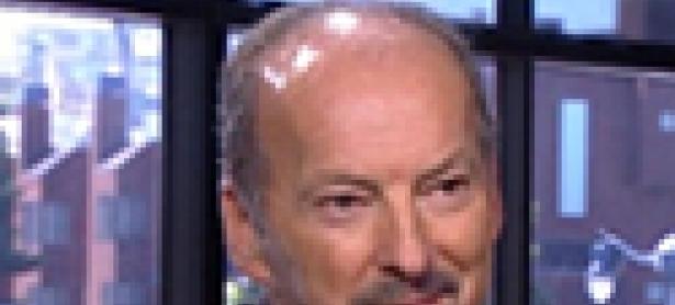 Peter Moore: Zynga está de rodillas