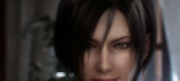 Capcom revela más detalles de Resident Evil 6