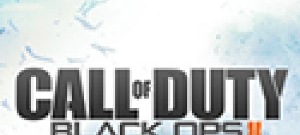 ANALISTAS: Call of Duty alcanzó su máximo