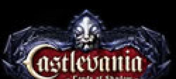 Mirror of Fate no será un juego estilo Metroidvania