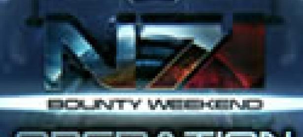BioWare anuncia Operation: OLYMPUS