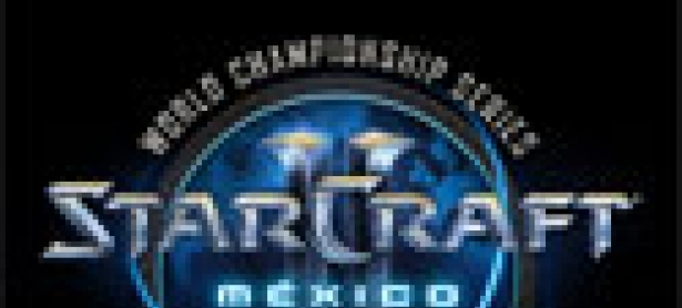 Final del StarCraft II World Championship Series
