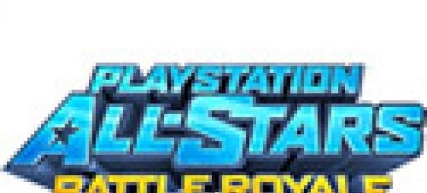 Se filtran 2 personajes más para PS All-Stars Battle Royale