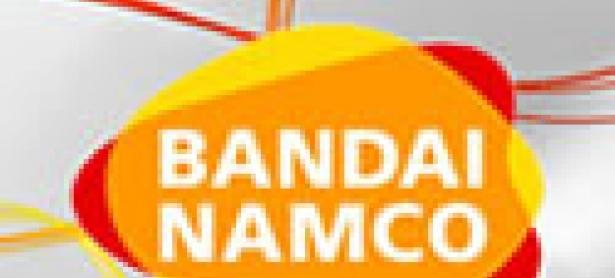 Namco revela alineación para gamescom